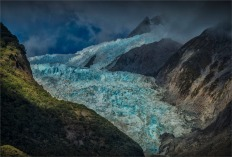 West-Coast-Franz-Josef-Glacier-2016-NZ033-17x25
