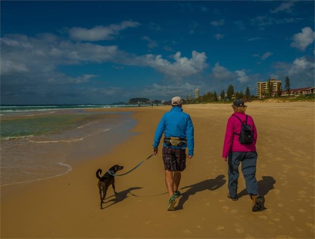 Ann-Adrian-Nobbies-Beach007
