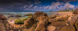 Approaching-Storm-Nobbies-Beach-QLD0445-18x45