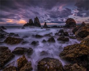 Bermagui-Coastline-Dawn-2016-NSW019