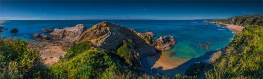Bermagui-Coastline8