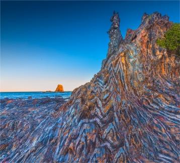 Glasshouse-Rocks-Narooma-2016-NSW304-20x22