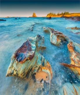 Glasshouse-Rocks-Narooma-2016-NSW307-21x25