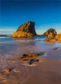 Glasshouse-Rocks-Narooma-2016-NSW315-18x25