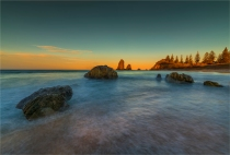 Glasshouse-Rocks-Narooma-2016-NSW343-17x25