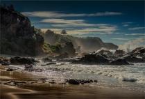 Narooma-Coastline-2016-NSW018-17x25