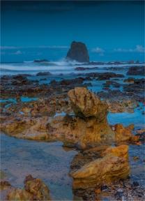 Narooma-Coastline-2016-NSW136-18x25
