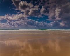 Nobbies-Beach-2016QLD-015-20x25