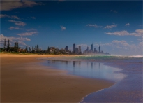 Nobbies-Beach-2016QLD-022-18x25