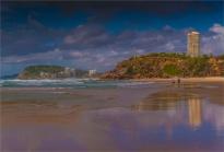 Nobbies-Beach-2016QLD-027-17x25