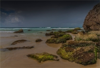 Nobbies-Beach-2016QLD-044-17x25