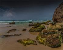 Nobbies-Beach-2016QLD-044-20x25