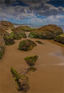 Nobbies-Beach-2016QLD-049-18x26