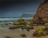 Nobbies-Beach-2016QLD-054-20x25