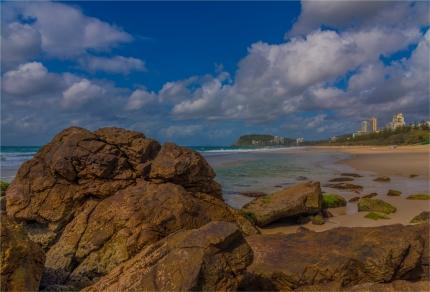 Nobbies-Beach-2016QLD-064-17x25