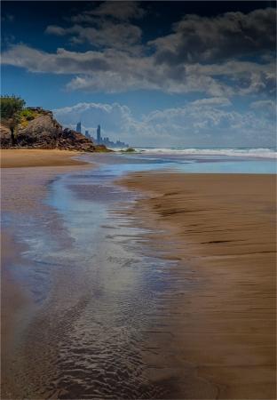 Nobbies-Beach-2016QLD-078-18x26
