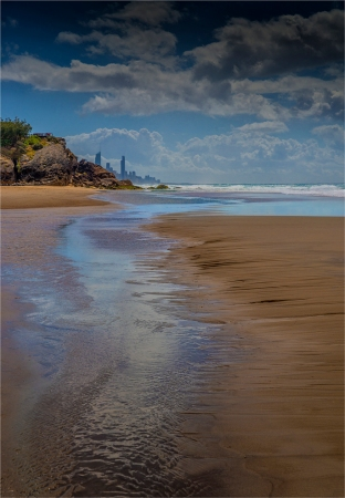 Nobbies-Beach-2016QLD-078-18x26