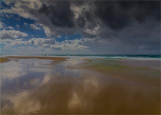 Nobbies-Beach-2016QLD-080-18x25
