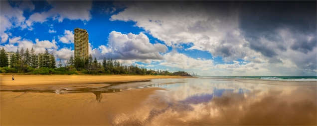 Nobbies-Beach-2016QLD-083-18x45