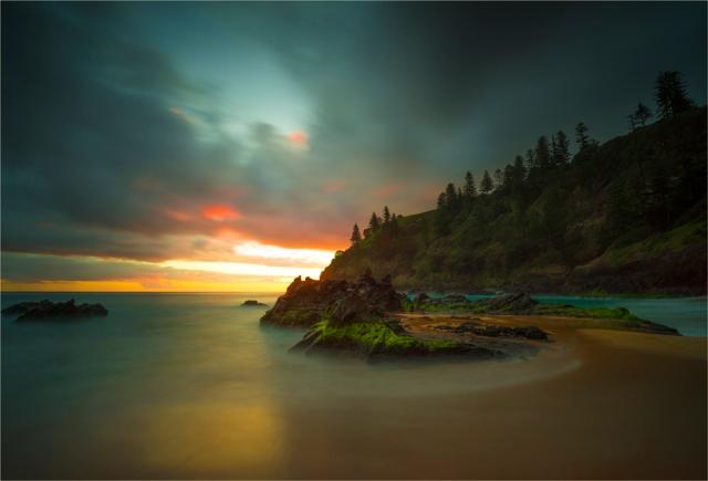 anson-bay-dusk-ni-2016-09223-17x25