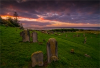 cemetery-bay-dawn-2016ni-007-17x25