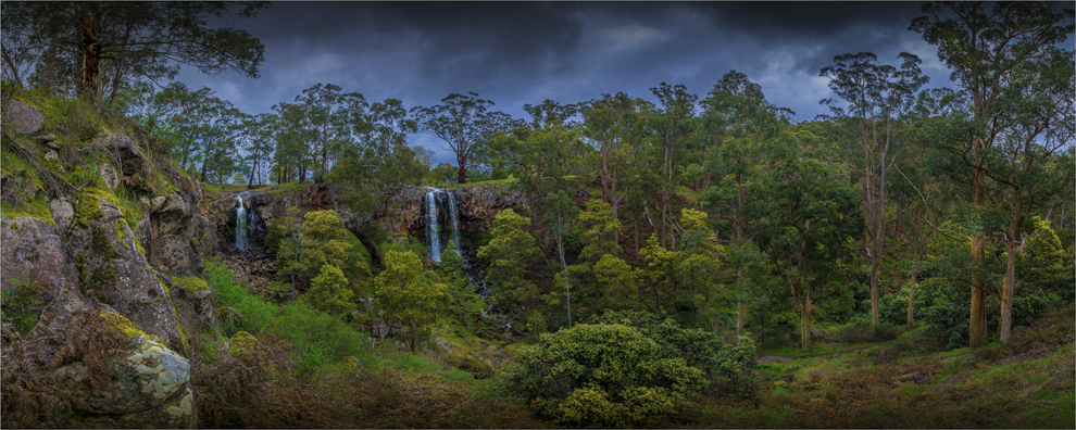 sailors-falls-daylesford-vic-2016-028-18x45