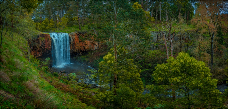 trentham-falls-vic-2016-002-22x46