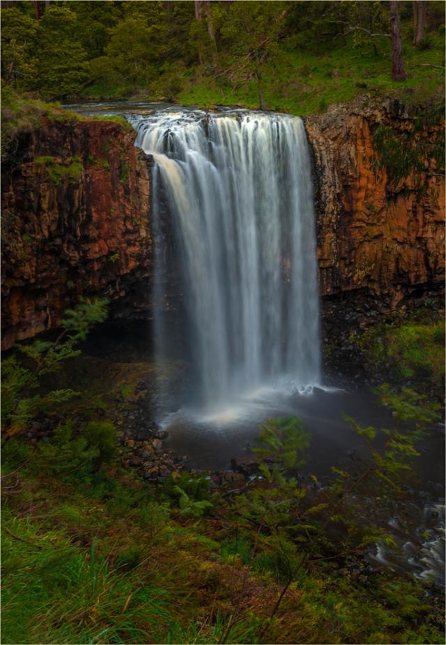 trentham-falls-vic-2016-011-18x26
