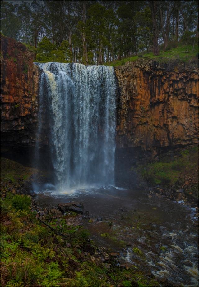 trentham-falls-vic-2016-018-18x26