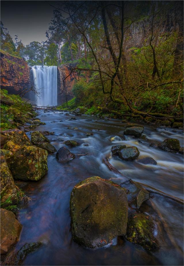 trentham-falls-vic-2016-025-18x26