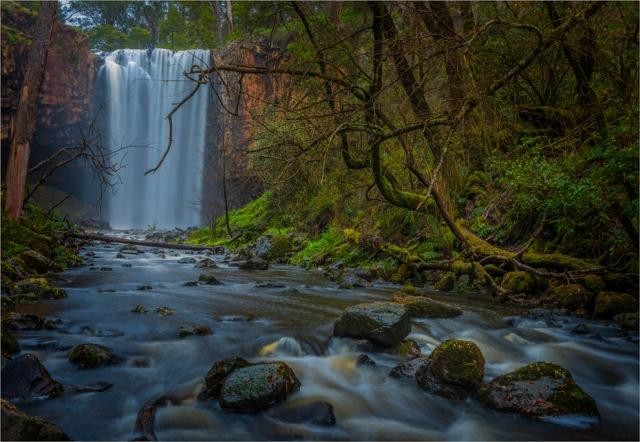 trentham-falls-vic-2016-034-18x26