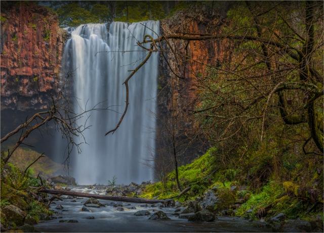 trentham-falls-vic-2016-035-18x25