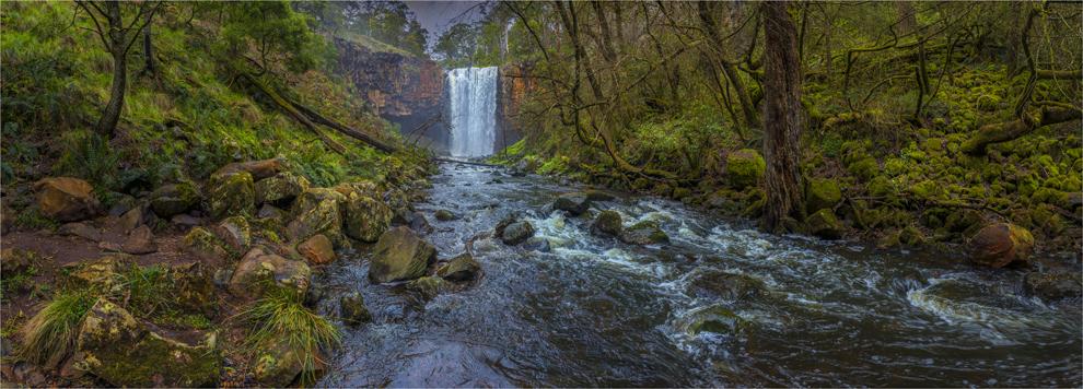 trentham-falls-vic-2016-042-18x50