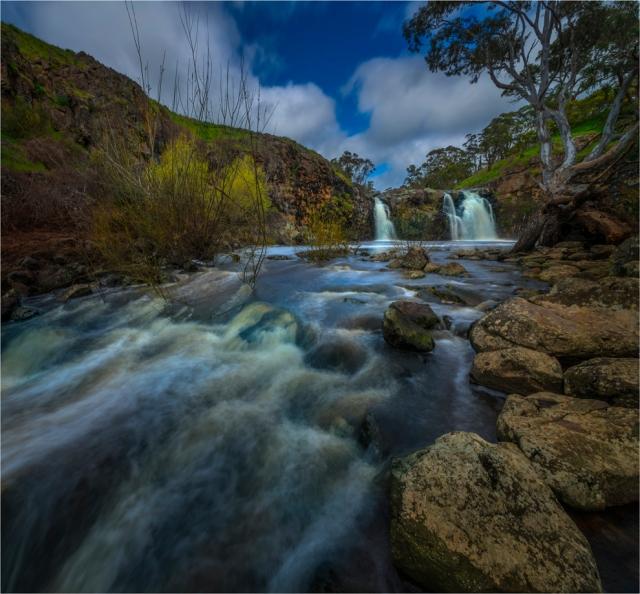 turpins-falls-kyneton-vic-2016-001-26x28