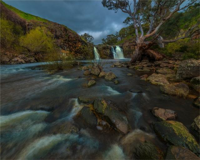 turpins-falls-kyneton-vic-2016-018-24x30