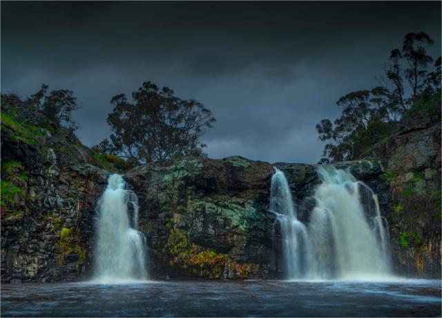 turpins-falls-kyneton-vic-2016-023-18x25