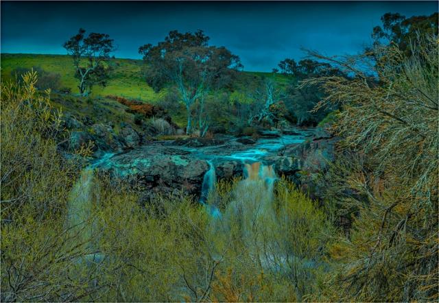 turpins-falls-kyneton-vic-2016-032-18x26