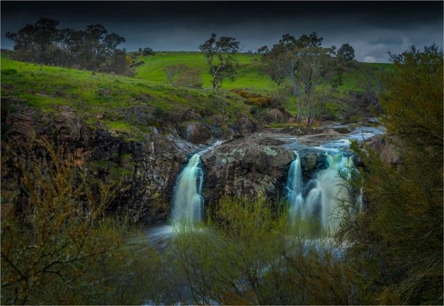turpins-falls-kyneton-vic-2016-035-18x26