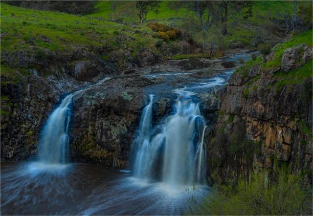 turpins-falls-kyneton-vic-2016-037-18x26