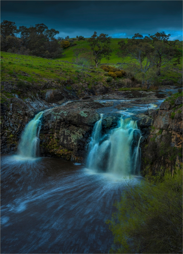 turpins-falls-kyneton-vic-2016-039-18x25