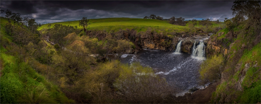 turpins-falls-kyneton-vic-2016-041-18x45