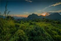 bandipur-2016npl-041-17x25