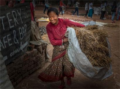 bhaktapur-2016npl-025-18x24