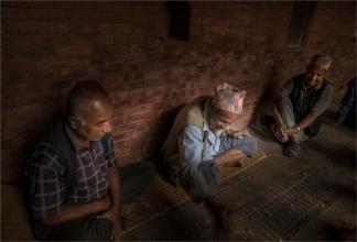 bhaktapur-2016npl-049-17x25