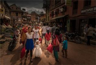 bhaktapur-2016npl-063-17x25