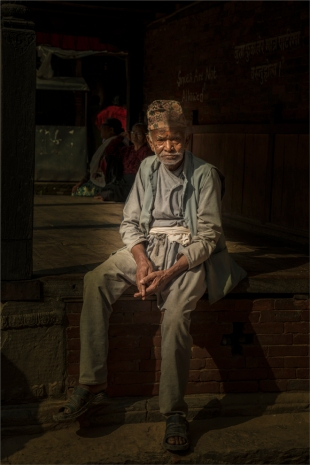 bhaktapur-2016npl-118-18x27