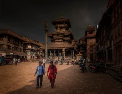 bhaktapur-2016npl-123-20x26