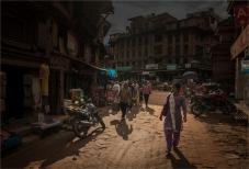 bhaktapur-2016npl-125-17x25