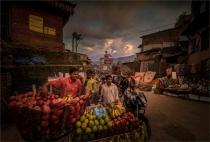 bhaktapur-2016npl-145-17x25