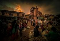 bhaktapur-2016npl-160-17x25